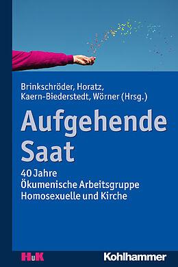 Cover: https://exlibris.azureedge.net/covers/9783/1703/2504/3/9783170325043xl.jpg
