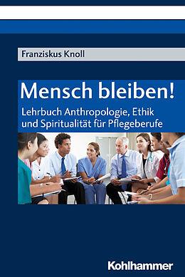 Cover: https://exlibris.azureedge.net/covers/9783/1703/2521/0/9783170325210xl.jpg