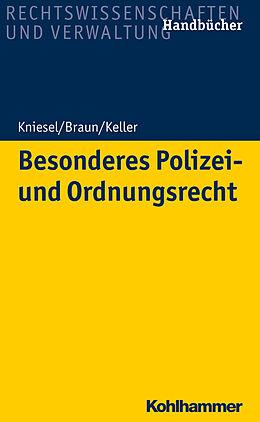 Cover: https://exlibris.azureedge.net/covers/9783/1703/2607/1/9783170326071xl.jpg