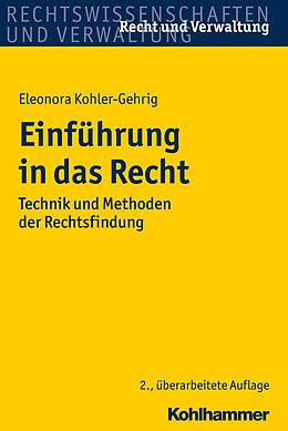 Cover: https://exlibris.azureedge.net/covers/9783/1703/2880/8/9783170328808xl.jpg