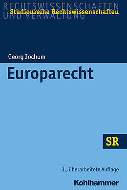Cover: https://exlibris.azureedge.net/covers/9783/1703/2882/2/9783170328822xl.jpg
