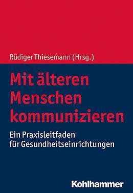Cover: https://exlibris.azureedge.net/covers/9783/1703/3006/1/9783170330061xl.jpg