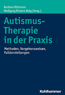 Cover: https://exlibris.azureedge.net/covers/9783/1703/3048/1/9783170330481xl.jpg