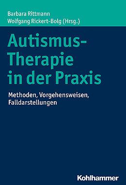 Cover: https://exlibris.azureedge.net/covers/9783/1703/3050/4/9783170330504xl.jpg