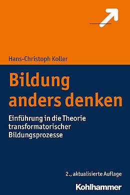Cover: https://exlibris.azureedge.net/covers/9783/1703/3411/3/9783170334113xl.jpg