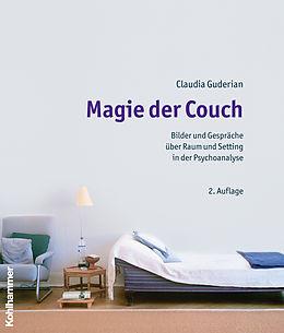Cover: https://exlibris.azureedge.net/covers/9783/1703/3580/6/9783170335806xl.jpg