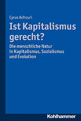 Cover: https://exlibris.azureedge.net/covers/9783/1703/3686/5/9783170336865xl.jpg