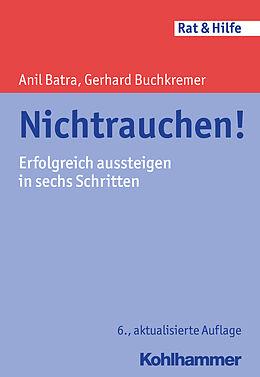 Cover: https://exlibris.azureedge.net/covers/9783/1703/3691/9/9783170336919xl.jpg