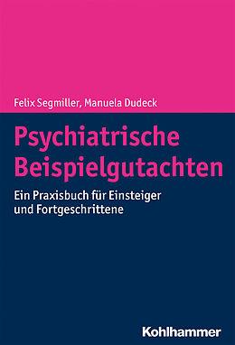 Cover: https://exlibris.azureedge.net/covers/9783/1703/3736/7/9783170337367xl.jpg