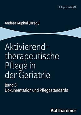 Cover: https://exlibris.azureedge.net/covers/9783/1703/3796/1/9783170337961xl.jpg