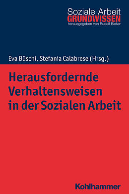 Cover: https://exlibris.azureedge.net/covers/9783/1703/3816/6/9783170338166xl.jpg