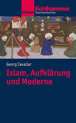 Cover: https://exlibris.azureedge.net/covers/9783/1703/3933/0/9783170339330xl.jpg