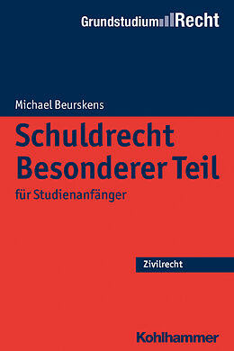 Cover: https://exlibris.azureedge.net/covers/9783/1703/3967/5/9783170339675xl.jpg
