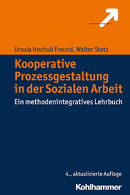 Cover: https://exlibris.azureedge.net/covers/9783/1703/4151/7/9783170341517xl.jpg