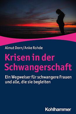 Cover: https://exlibris.azureedge.net/covers/9783/1703/4206/4/9783170342064xl.jpg
