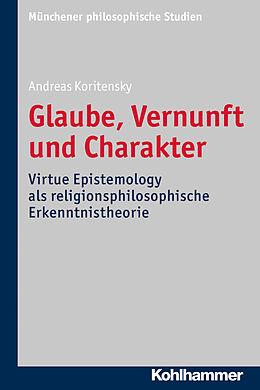 Cover: https://exlibris.azureedge.net/covers/9783/1703/4473/0/9783170344730xl.jpg