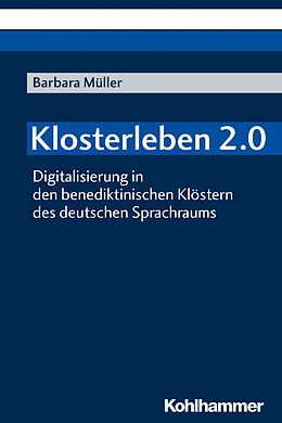 Cover: https://exlibris.azureedge.net/covers/9783/1703/4586/7/9783170345867xl.jpg