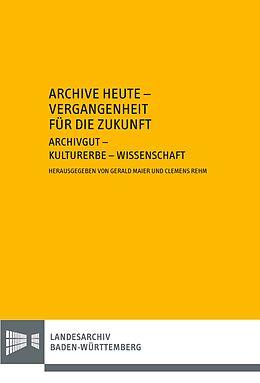 Cover: https://exlibris.azureedge.net/covers/9783/1703/4606/2/9783170346062xl.jpg