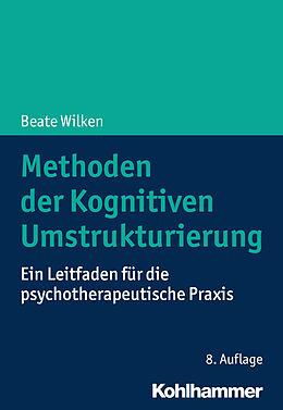 Cover: https://exlibris.azureedge.net/covers/9783/1703/4623/9/9783170346239xl.jpg