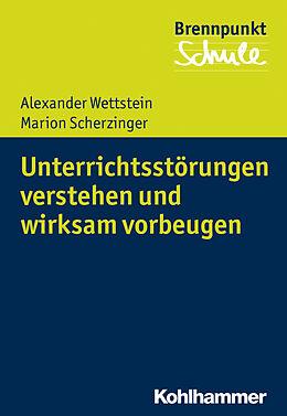 Cover: https://exlibris.azureedge.net/covers/9783/1703/4761/8/9783170347618xl.jpg