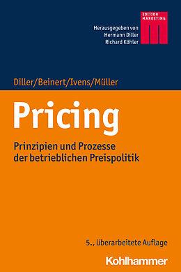 Cover: https://exlibris.azureedge.net/covers/9783/1703/4892/9/9783170348929xl.jpg