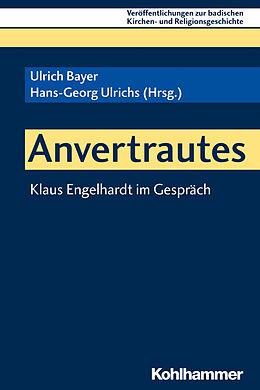 Cover: https://exlibris.azureedge.net/covers/9783/1703/5007/6/9783170350076xl.jpg