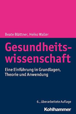 Cover: https://exlibris.azureedge.net/covers/9783/1703/5012/0/9783170350120xl.jpg