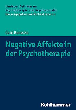 Cover: https://exlibris.azureedge.net/covers/9783/1703/5139/4/9783170351394xl.jpg