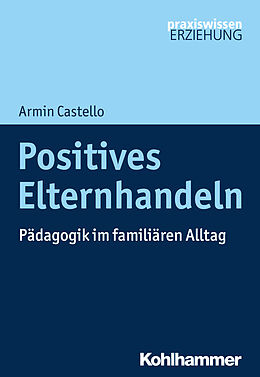Cover: https://exlibris.azureedge.net/covers/9783/1703/5256/8/9783170352568xl.jpg