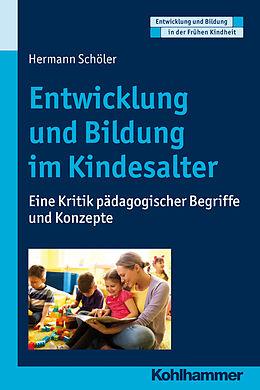 Cover: https://exlibris.azureedge.net/covers/9783/1703/5367/1/9783170353671xl.jpg