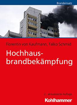 Cover: https://exlibris.azureedge.net/covers/9783/1703/5405/0/9783170354050xl.jpg