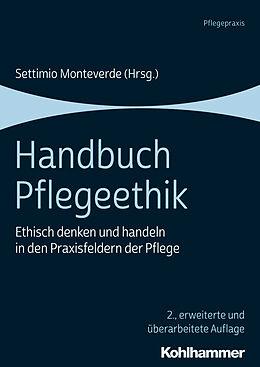 Cover: https://exlibris.azureedge.net/covers/9783/1703/5924/6/9783170359246xl.jpg