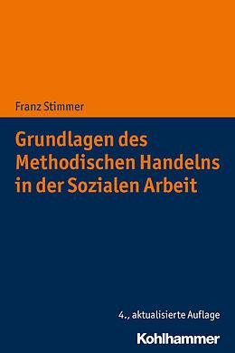 Cover: https://exlibris.azureedge.net/covers/9783/1703/5928/4/9783170359284xl.jpg