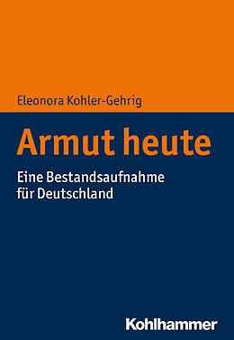 Cover: https://exlibris.azureedge.net/covers/9783/1703/6086/0/9783170360860xl.jpg