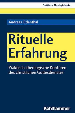 Cover: https://exlibris.azureedge.net/covers/9783/1703/6138/6/9783170361386xl.jpg