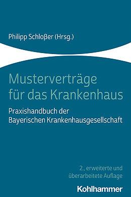 Cover: https://exlibris.azureedge.net/covers/9783/1703/6510/0/9783170365100xl.jpg