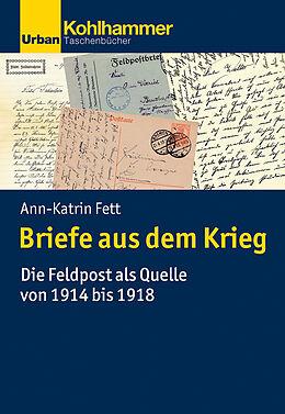 Cover: https://exlibris.azureedge.net/covers/9783/1703/6744/9/9783170367449xl.jpg