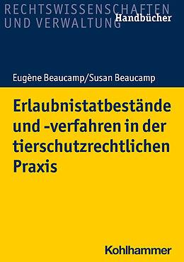 Cover: https://exlibris.azureedge.net/covers/9783/1703/7100/2/9783170371002xl.jpg