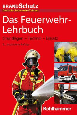 Cover: https://exlibris.azureedge.net/covers/9783/1703/7120/0/9783170371200xl.jpg