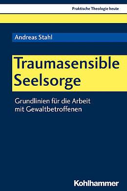 Cover: https://exlibris.azureedge.net/covers/9783/1703/7456/0/9783170374560xl.jpg