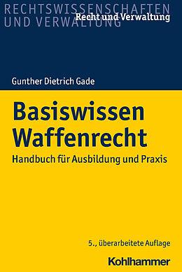Cover: https://exlibris.azureedge.net/covers/9783/1703/7500/0/9783170375000xl.jpg