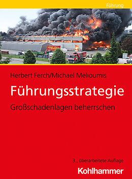 Cover: https://exlibris.azureedge.net/covers/9783/1703/9054/6/9783170390546xl.jpg