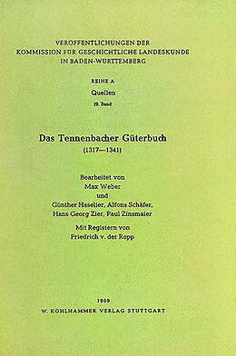 Cover: https://exlibris.azureedge.net/covers/9783/1707/0109/0/9783170701090xl.jpg