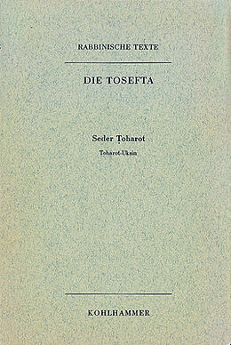 Cover: https://exlibris.azureedge.net/covers/9783/1707/1149/5/9783170711495xl.jpg