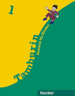 Cover: https://exlibris.azureedge.net/covers/9783/1900/1577/1/9783190015771xl.jpg