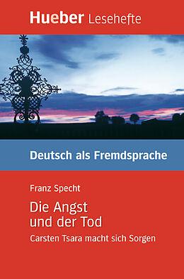 Cover: https://exlibris.azureedge.net/covers/9783/1900/1671/6/9783190016716xl.jpg