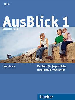 Cover: https://exlibris.azureedge.net/covers/9783/1900/1860/4/9783190018604xl.jpg