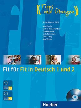 Cover: https://exlibris.azureedge.net/covers/9783/1900/1870/3/9783190018703xl.jpg