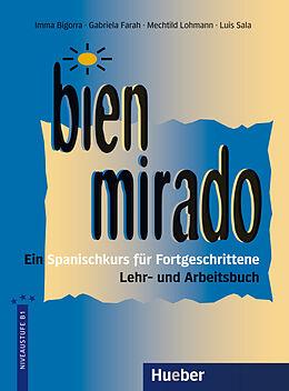 Cover: https://exlibris.azureedge.net/covers/9783/1900/4144/2/9783190041442xl.jpg