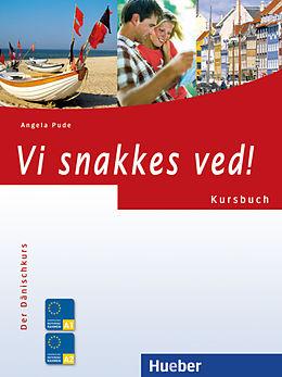 Cover: https://exlibris.azureedge.net/covers/9783/1900/5379/7/9783190053797xl.jpg